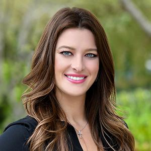Lindsey Erdmann