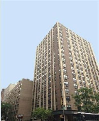 200 East 24th Street, Unit 1810 Image #1