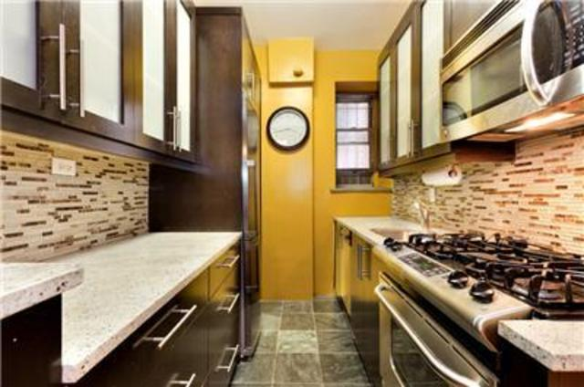 800 Grand Concourse, Unit GHN Image #1