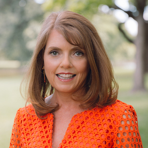 Kelly Hosch, Agent in Dallas - Compass