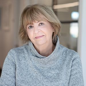 Marie-Laure Collins