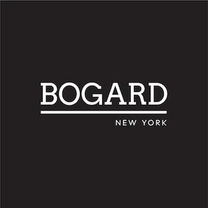 Bogard New York