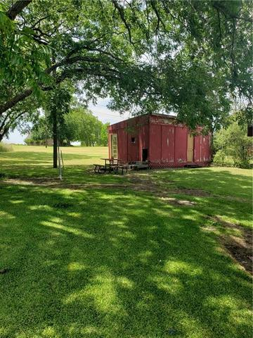 2123 North State Hwy 91 Denison, TX 75020