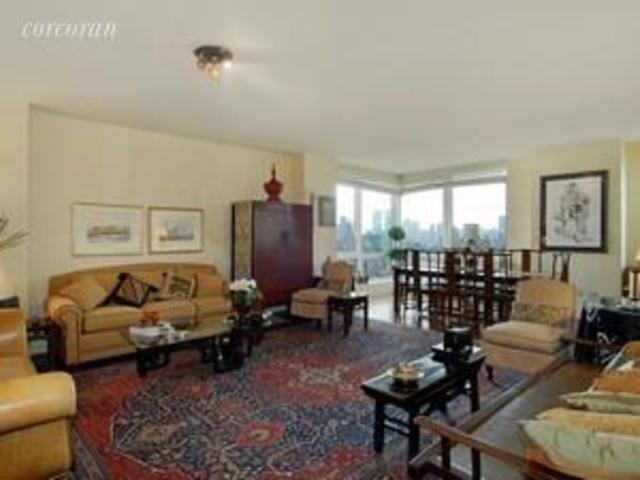 300 East 77th Street, Unit 27A Image #1