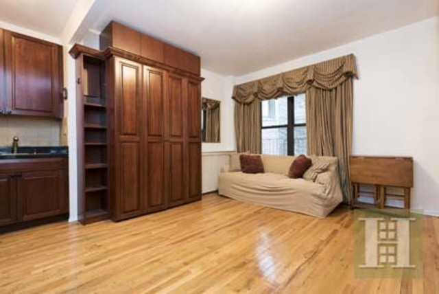 160 East 91st Street, Unit 2B Image #1