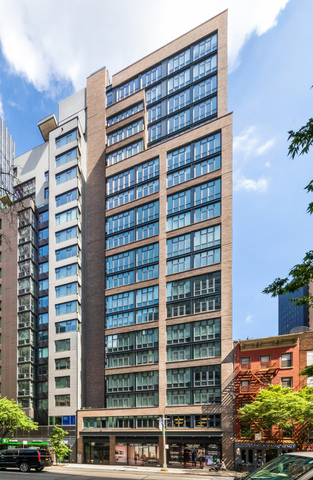 591 3rd Avenue, Unit 16B Manhattan, NY 10016