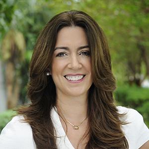 Lourdes Diego,                     Agent in Miami - Compass