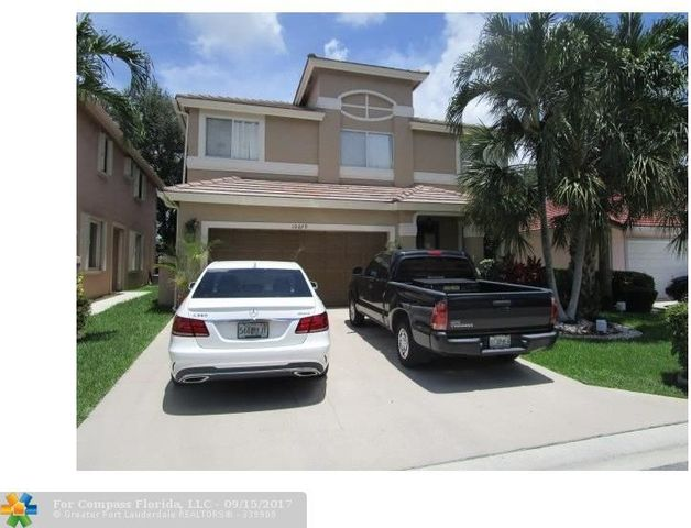 10679 Palm Spring Drive Image #1