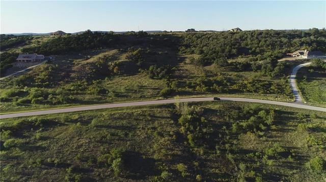 1261 Evening Primrose Drive Graford, TX 76449
