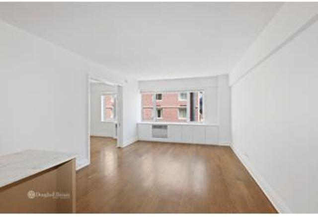 211 East 51st Street, Unit 8C Image #1