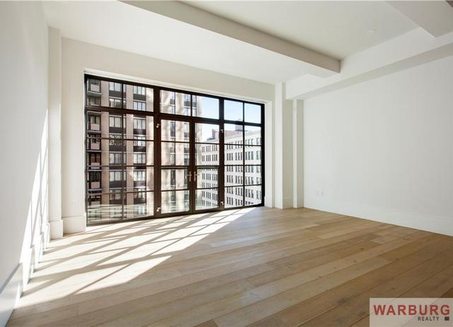 404 Park Avenue South, Unit 10A Image #1