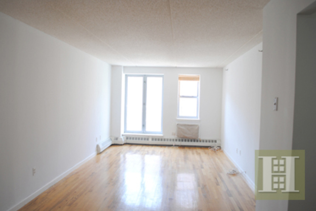 1831 Madison Avenue, Unit 3H Image #1