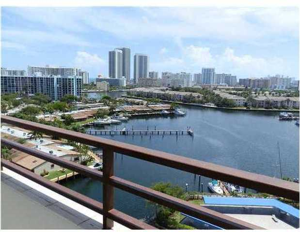2500 Parkview Drive, Unit 1221 Image #1