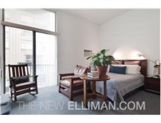 215 East 24th Street, Unit 409 Image #1