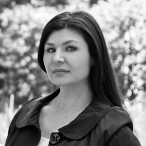 Renee  Le Flore ,                     Agent in Los Angeles - Compass