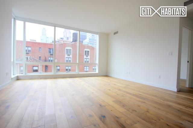 325 Lexington Avenue, Unit 15A Image #1