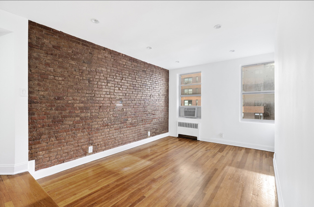1146 2nd Avenue, Unit B4 Manhattan, NY 10065