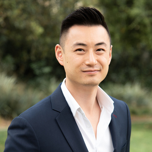 Jonathan Yuen, Agent in Los Angeles - Compass