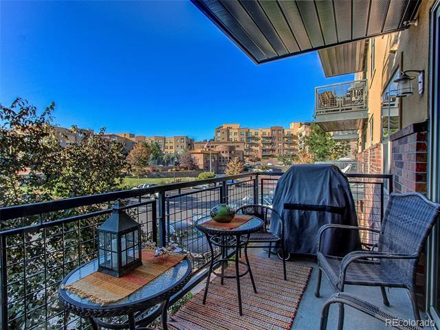 9019 East Panorama Circle, Unit D308 Englewood, CO 80112