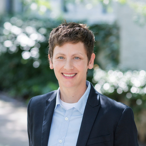 Sarah Perman, Agent in Atlanta - Compass