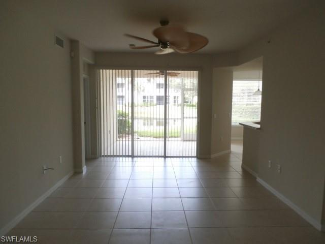 11621 Navarro Way, Unit 1902 Fort Myers, FL 33908