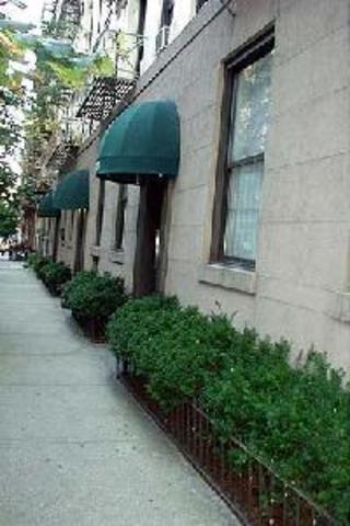 214 East 84th Street, Unit 2A Image #1