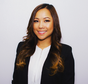 Thuy Lam,                       Agent in Los Angeles - Compass