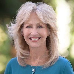 Sue Rubin, Agent in San Francisco - Compass