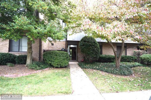 1757 Ivy Oak Square, Unit 1757 Image #1