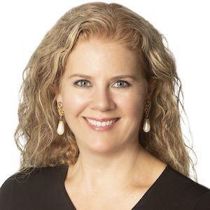 Lara Carlson, Agent in San Francisco - Compass