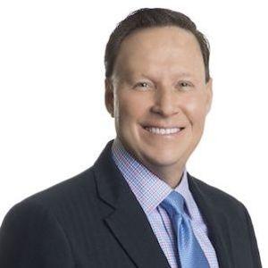 Bob Gerlach, Agent in San Francisco - Compass