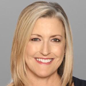 Marie Ferdon,                     Agent in San Francisco - Compass