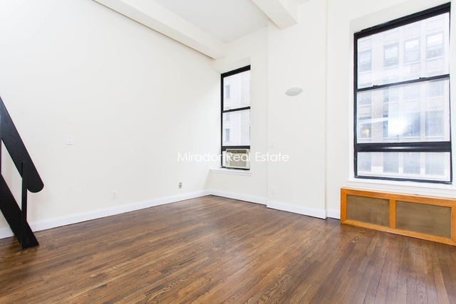 80 Madison Avenue, Unit 5F Image #1