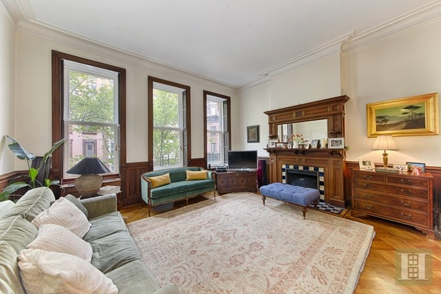 110 West 78th Street, Unit 2 Image #1