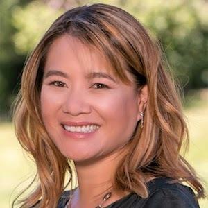 Julie Zamba,                       Agent in San Diego - Compass