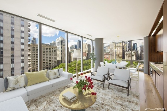 23 East 22nd Street, Unit 12A Image #1