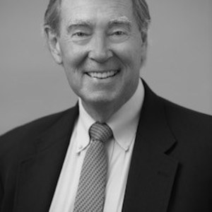 Jerry Rampelberg,                     Agent in San Francisco - Compass