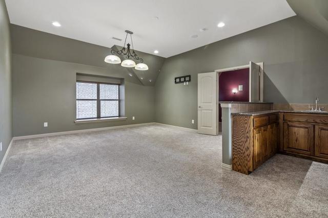 2634 Sage Ridge Drive, Frisco, TX 75034 | Compass