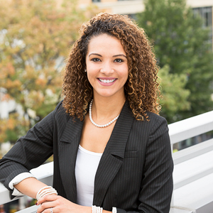 Taylor Thomas,                     Agent in DC - Compass