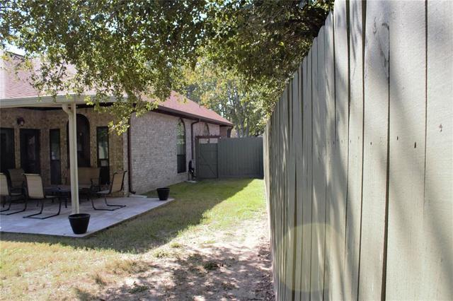 5102 East Pagewick Drive Houston, TX 77041