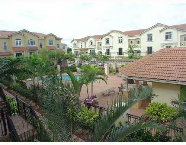 1863 Coral Heights Lane, Unit 601 Image #1