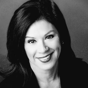 Julie Meraz,                     Agent in Los Angeles - Compass