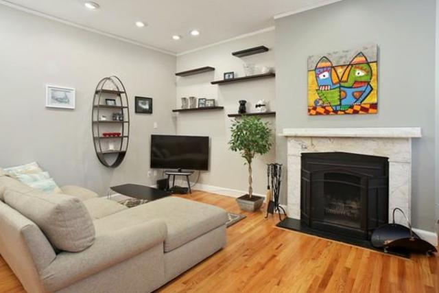 439 Shawmut Avenue, Unit 3 Image #1