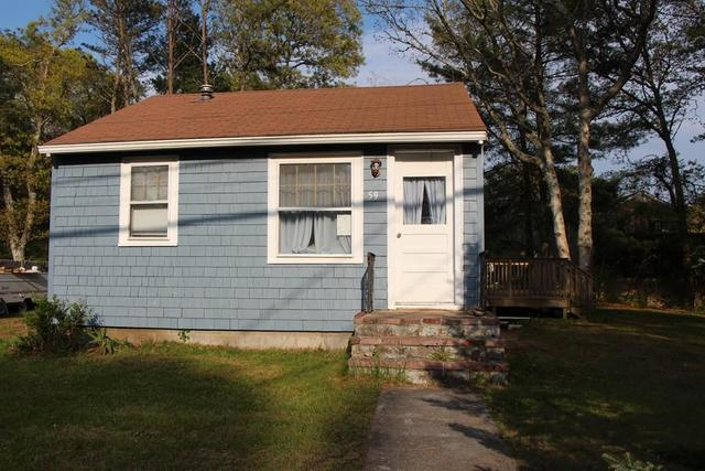 59 Packard Street Plymouth, MA 02360