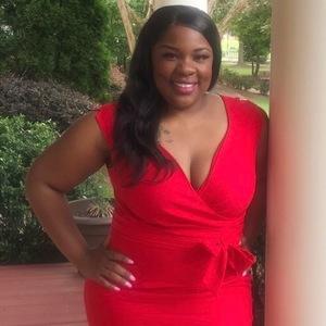 Tamika Delaney, Agent in Atlanta - Compass