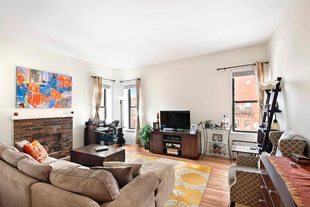 399 East 78th Street, Unit 5D Image #1