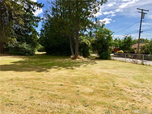 19415 108th Avenue Southeast Renton, WA 98055