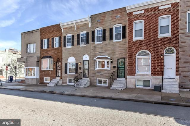 307 South East Avenue Baltimore, MD 21224