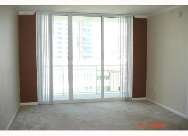 2000 North Bayshore Drive, Unit 805 Image #1