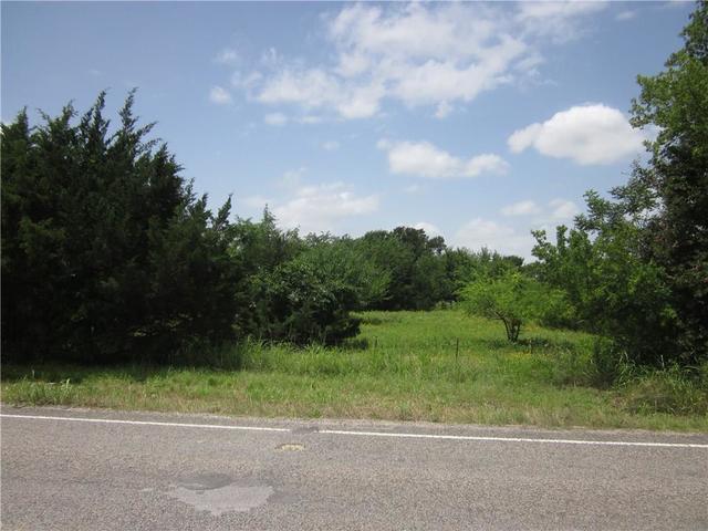 9999 Fm 36 Caddo Mills, TX 75135